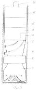 Способ регулирования условий процесса бурения скважины и компоновка низа буровой колонны для его осуществления