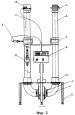 Установка для калибровки скважинных газовых расходомеров
