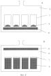 Графеновая пемза, способы ее изготовления и активации