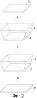 Контролируемое образование дислокаций в монокристаллическом синтетическом алмазном материале
