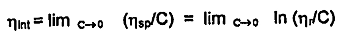 Композиции на основе сложного полиэфира из фазы расплава, обладающие улучшенной термоокислительной стабильностью, и способы получения и применения указанных композиций