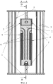 Солнечный коллектор с концентратором для гелиоводоподогрева