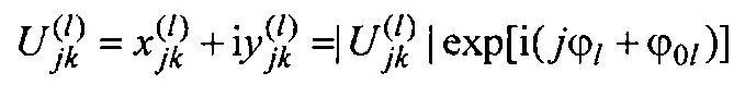 Доплеровский фазометр пассивных помех
