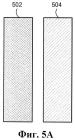 Анализ энергий при обратном рассеянии для классификации материалов на основании позиционной некоммутативности