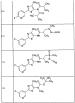 Пестицидные композиции