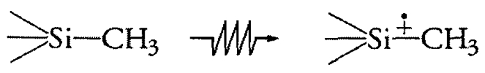 Способ модифицирования полидиметилсилоксана