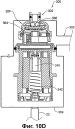 Топливная система транспортного средства и ее компоненты