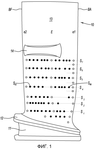 Способ изготовления кованой детали с адаптивной шлифовкой