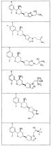 Аминотетрагидропираны в качестве ингибиторов дипептидилпептидазы-iv для лечения или предупреждения диабета