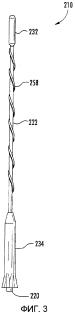 Сборки мачты антенны
