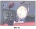 Способ компенсации движения в цифровых динамических стереовидеоизображениях
