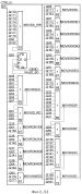 Мультиконтроллер распределяемой памяти