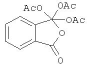 Производное гиалуроновой кислоты, способ его получения и способ его модификации