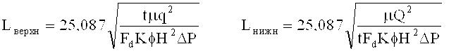 Способ исправления зоны внутри подземного, содержащего углеводороды пласта (варианты )