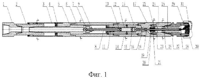 Способ и система для повышения скорости бурения за счет использования вибрации бурильной колонны