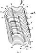 Теплообменник и способы его изготовления
