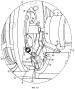 Ручной развальцовочный инструмент (варианты)