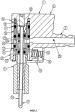 Измерительная игла с функцией обратного клапана