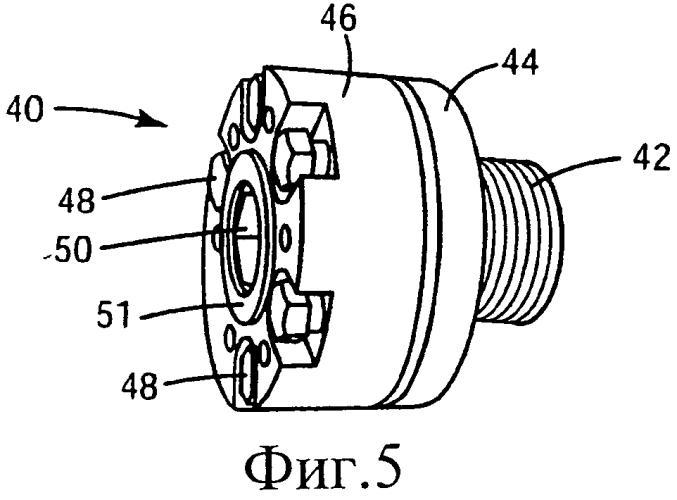 Соединительная муфта для балансировки ротора