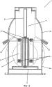Клапанная система с уплотнительным элементом