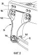 Система подвески для тяжелых и профессиональных транспортных средств