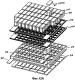 Высокотемпературный высокоэффективный термоэлектрический модуль