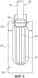 Способ и устройство для изготовления преформ специальной геометрической формы
