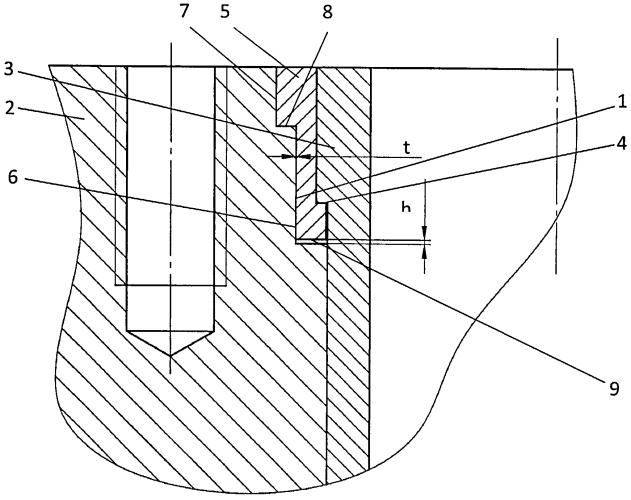 Способ ремонта цилиндров двигателя внутреннего сгорания