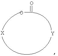 Способ получения полиэфирполиолов, содержащих простоэфирные группы и сложноэфирные группы