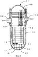 Водо-водяной ядерный реактор