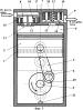 Способ работы компрессора объемного действия