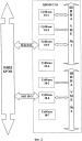 Система управления вооружением летательных аппаратов