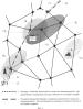 Способ формирования маршрута движения транспортного средства на дорожной сети