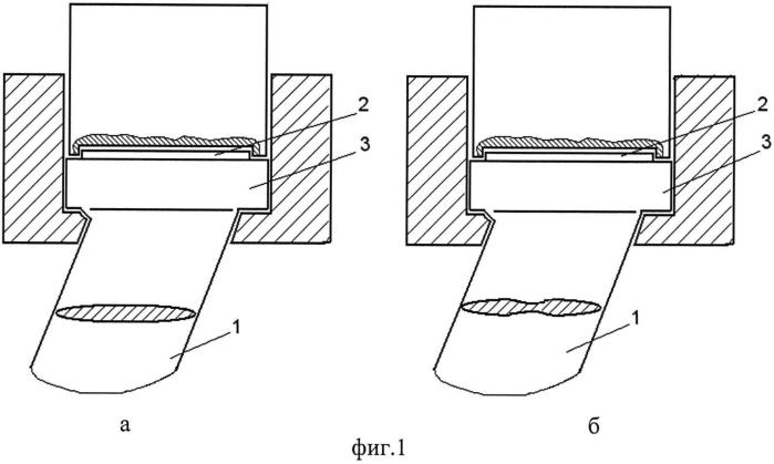 Способ изготовления лопаток газотурбинного двигателя