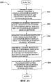 Планирование с разрешением передачи в обратном направлении в системах беспроводной связи