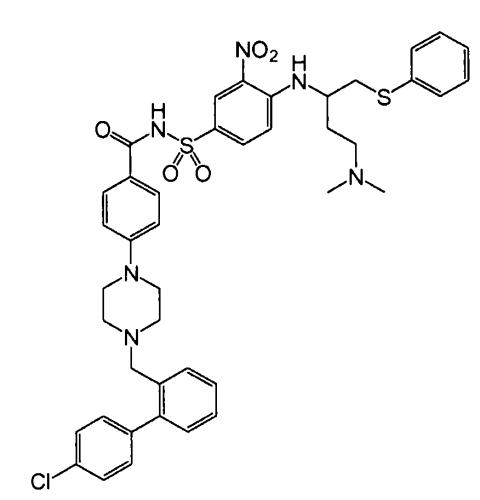 Кристаллические формы и сольваты авт-263 для применения в лечении заболеваний, связанных с белком bcl-2