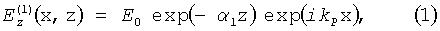 Способ усилинения магнитооптического эффекта керра с помощью фотоннокристаллических структур
