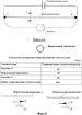 Идеальный проводник (его варианты) и способ изготовления идеального проводника (его варианты)