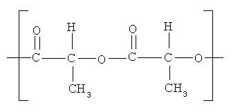 Способ переработки полимолочной кислоты
