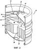 Устройство и способ очистки и повторной заправки контейнера