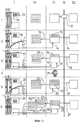 Способ эксплуатации топливораздаточной колонки автозаправочной станции