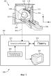 Многосекционное выравнивание данных для получения изображений
