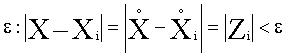 Устройство управления резервированной с выбором среднего арифметического значения выходных параметров системой