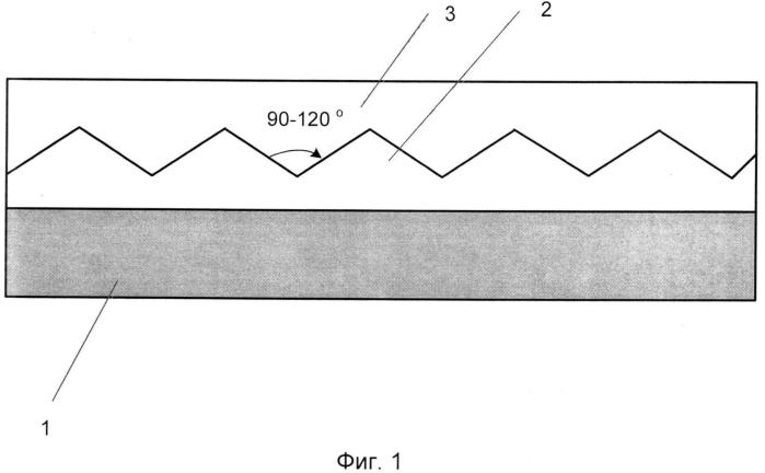 Многослойная печатная плата с двухслойным защитным покрытием