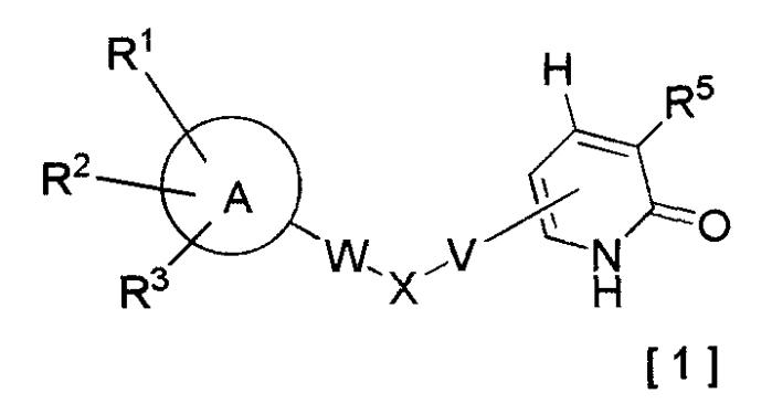 Производные 2-пиридона