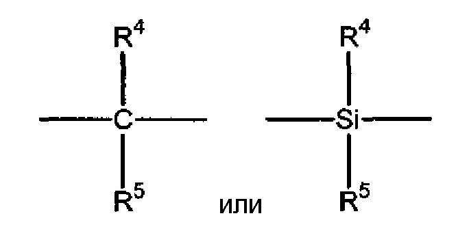 Способы регулирования вязкости поли-альфа-олефинов