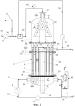 Способ запуска процесса очистительного выделения кристаллов акриловой кислоты из суспензии s ее кристаллов в маточнике