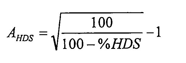 Катализатор для использования при гидрообработке, содержащий металлы viii и vib групп, и способ получения с уксусной кислотой и диалкил(с1-с4)сукцинатом