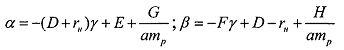 Способ усиления и демодуляции частотно-модулированных сигналов и устройство его реализации
