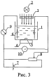Способ определения тиосульфата натрия в растворах